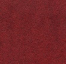Wool Felt Barnyard Red