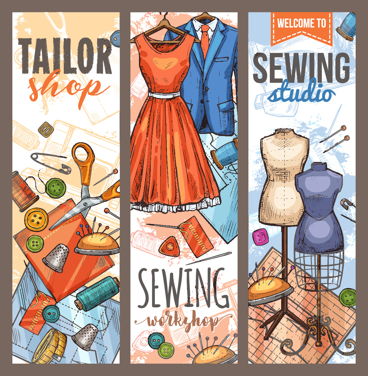 Patchwork, Quilting and Sewing Workshops and Classes here at From Rags To Stitches
